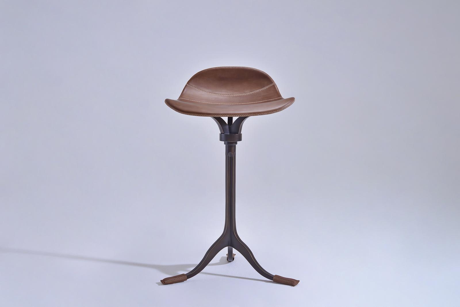 PTendercool-Chair-PT48-BS3-DB-01