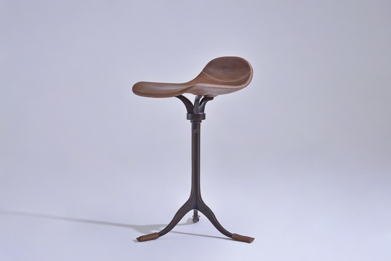 PTendercool-Chair-PT48-BS3-DB-02