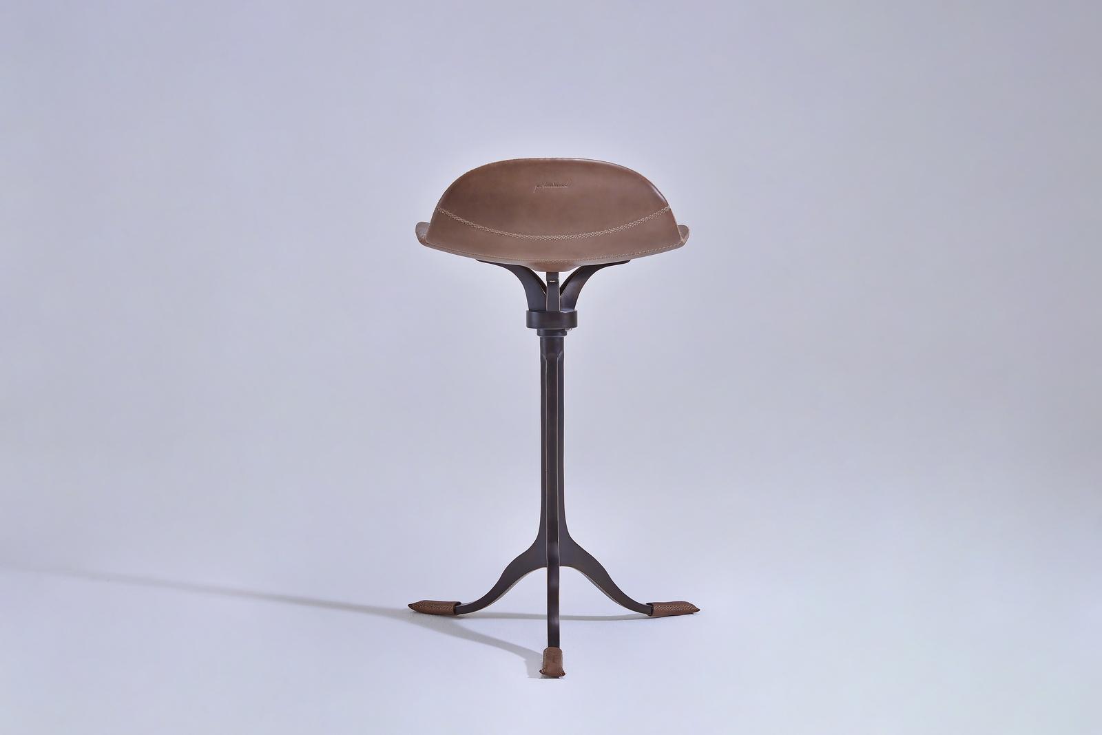 PTendercool-Chair-PT48-BS3-DB-04