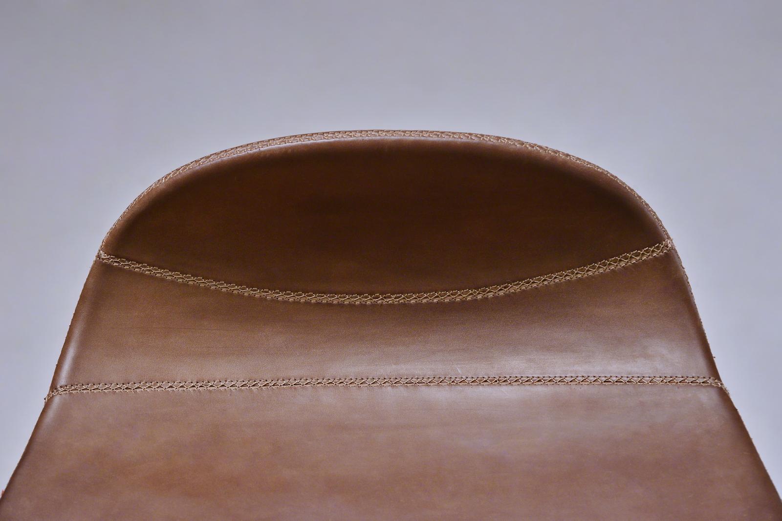 PTendercool-Chair-PT48-BS3-DB-06