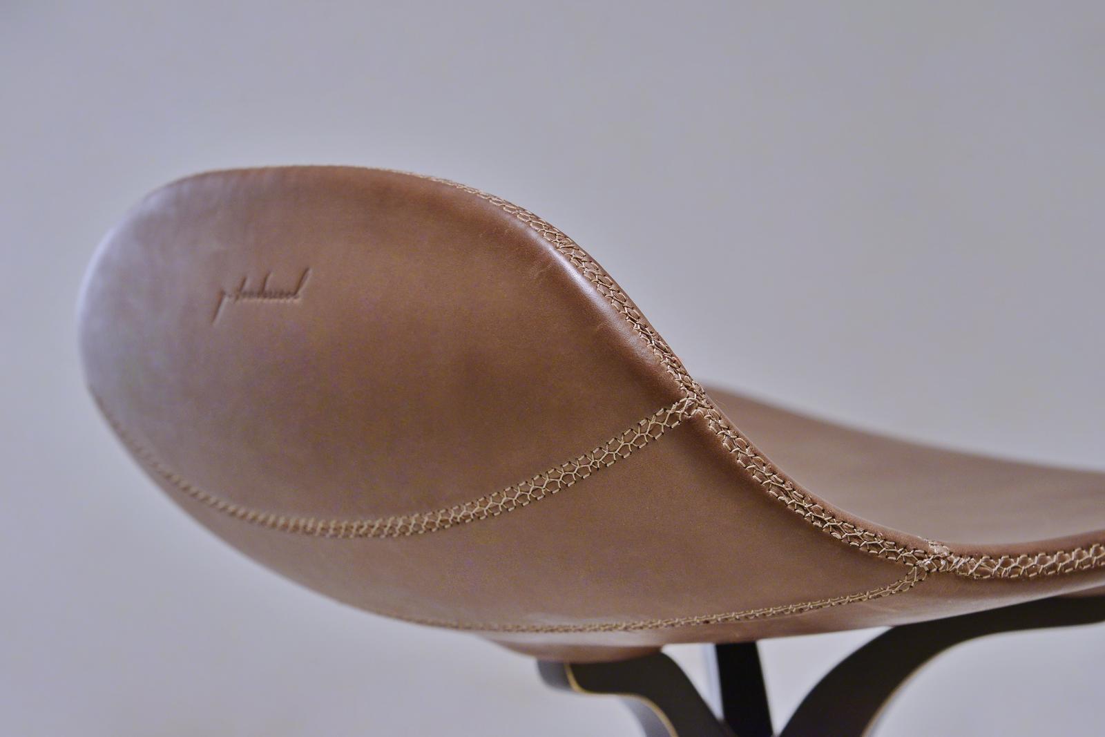PTendercool-Chair-PT48-BS3-DB-07