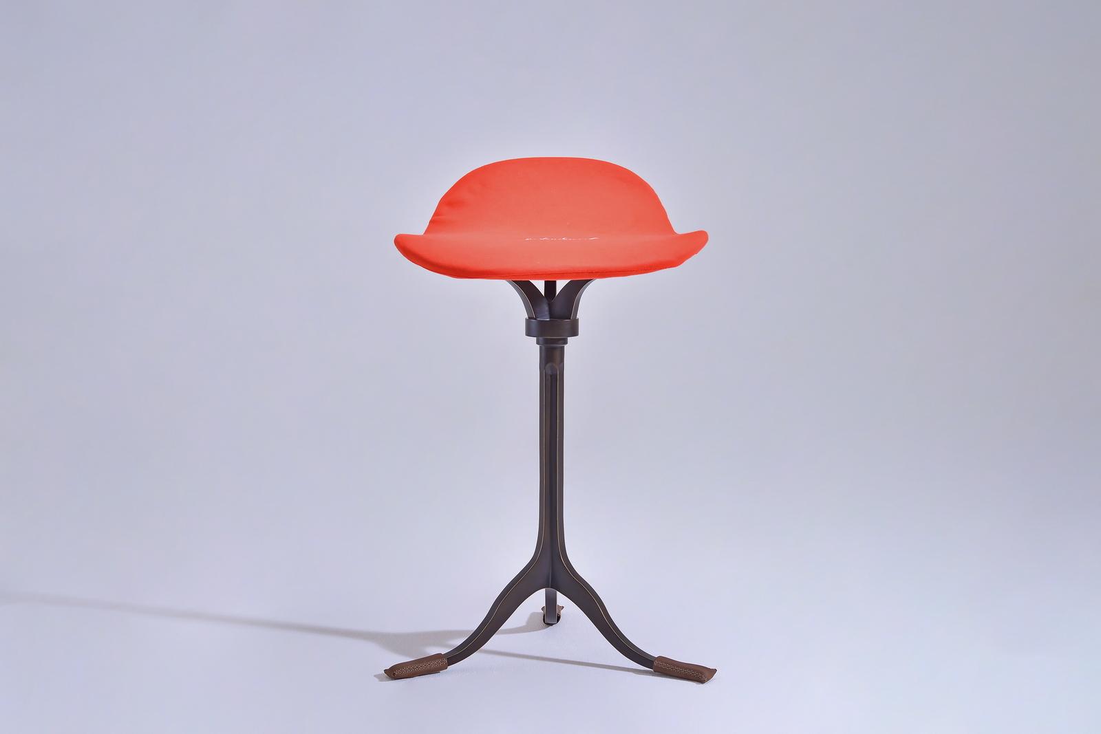 PTendercool-Chair-PT48-BS3-DB-10