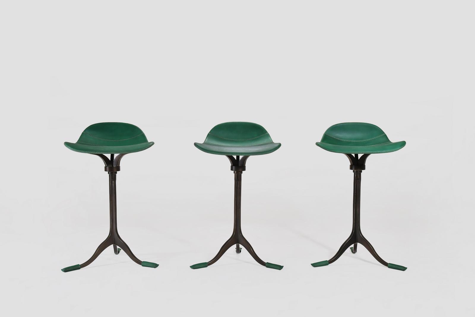 PTendercool-Chair-PT48-BS3-GR-01