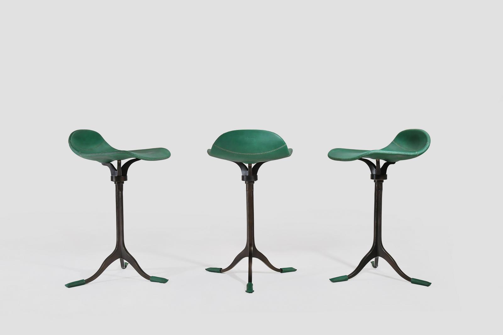 PTendercool-Chair-PT48-BS3-GR-02