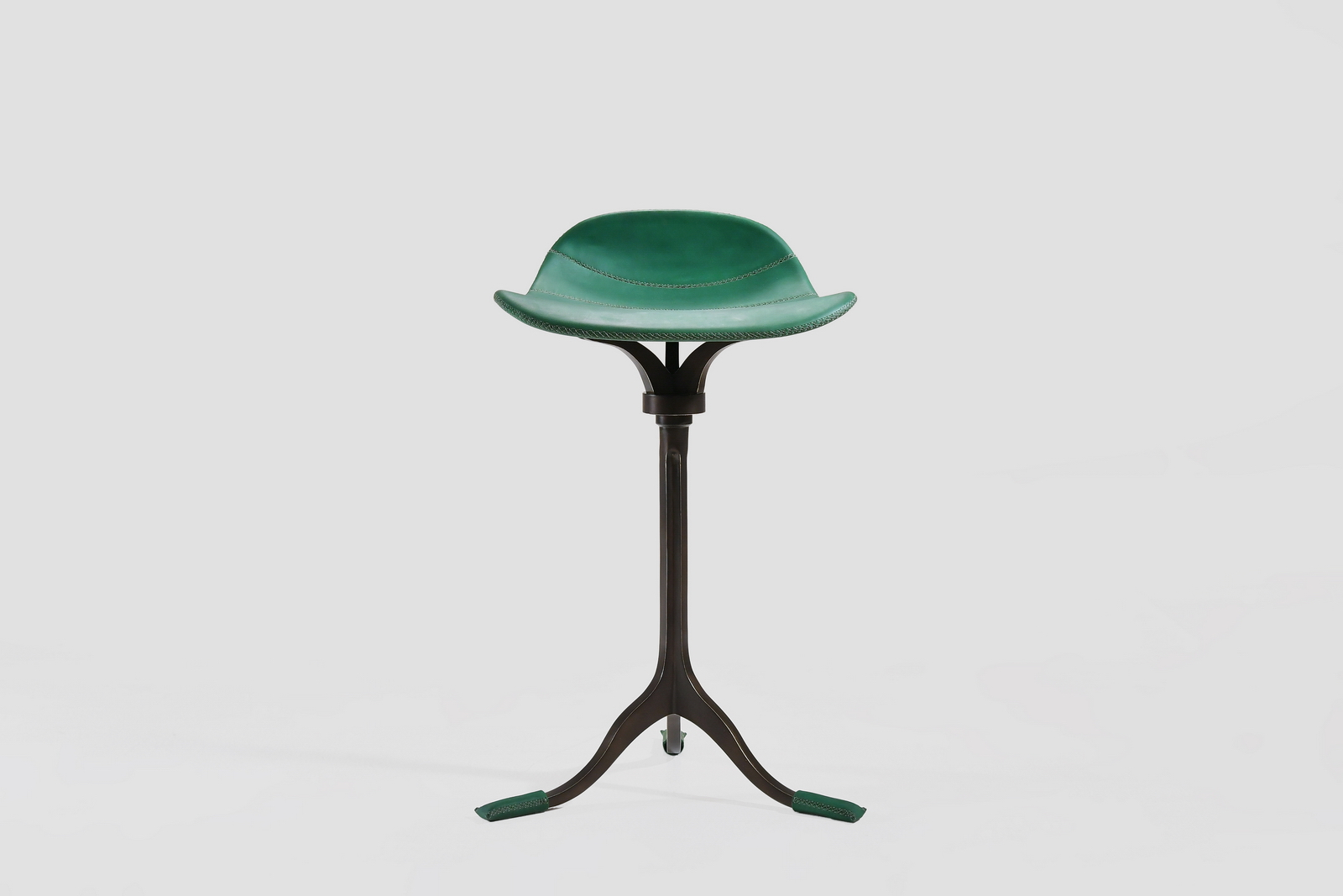 PTendercool-Chair-PT48-BS3-GR-03