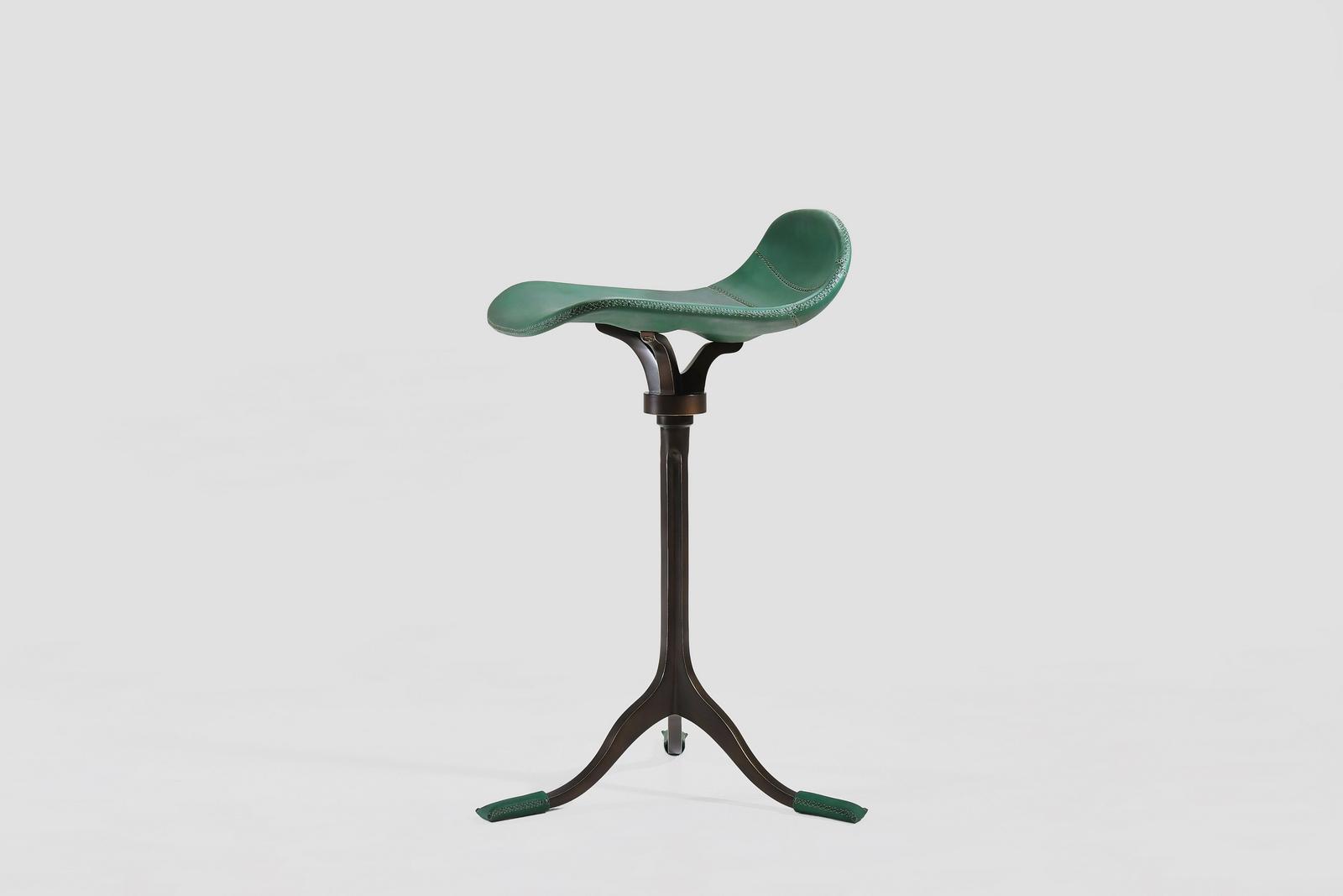 PTendercool-Chair-PT48-BS3-GR-04