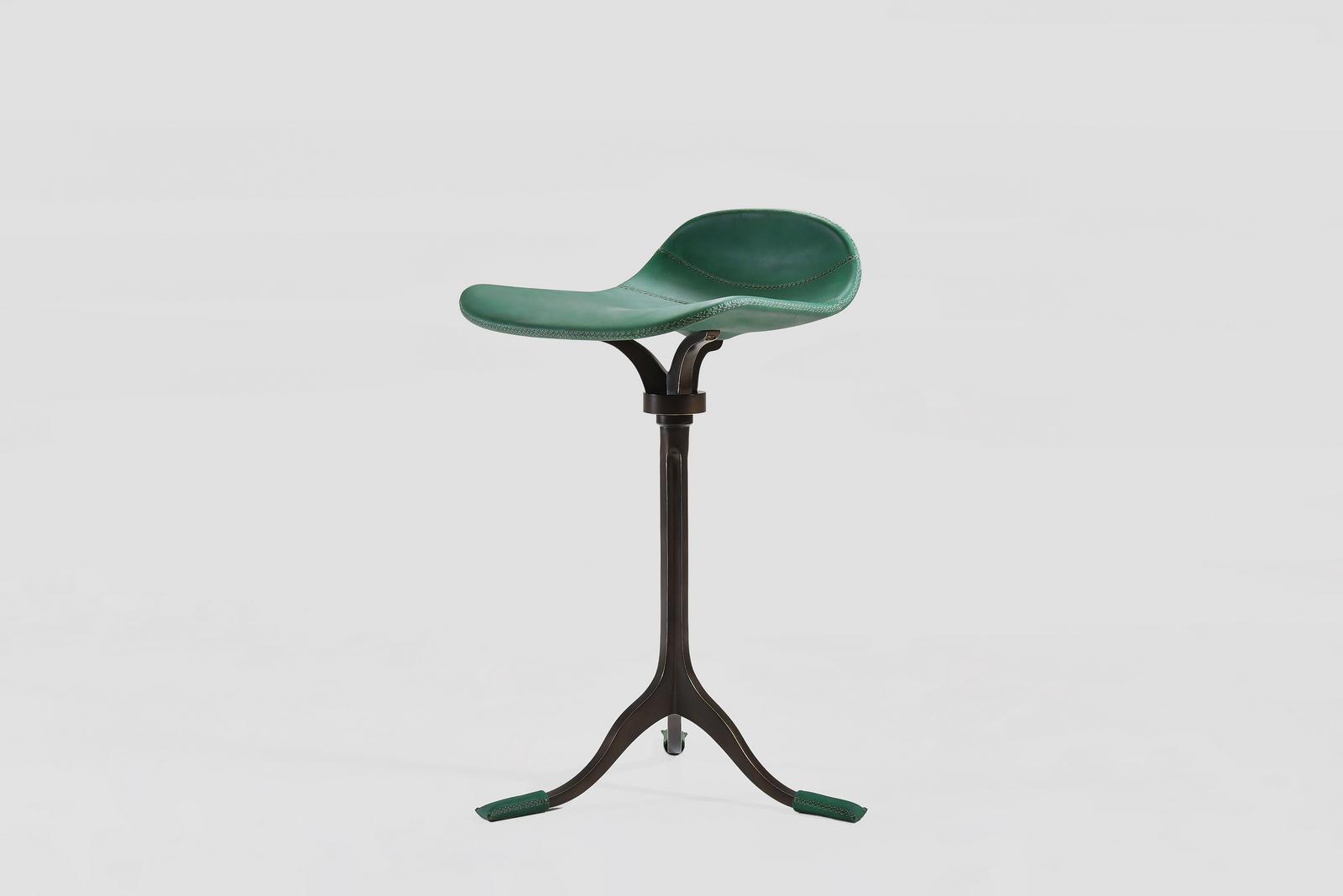 PTendercool-Chair-PT48-BS3-GR-05