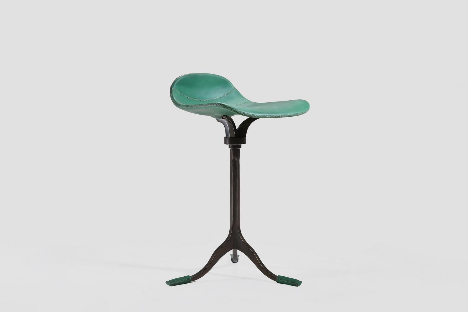 PTendercool-Chair-PT48-BS3-GR-06