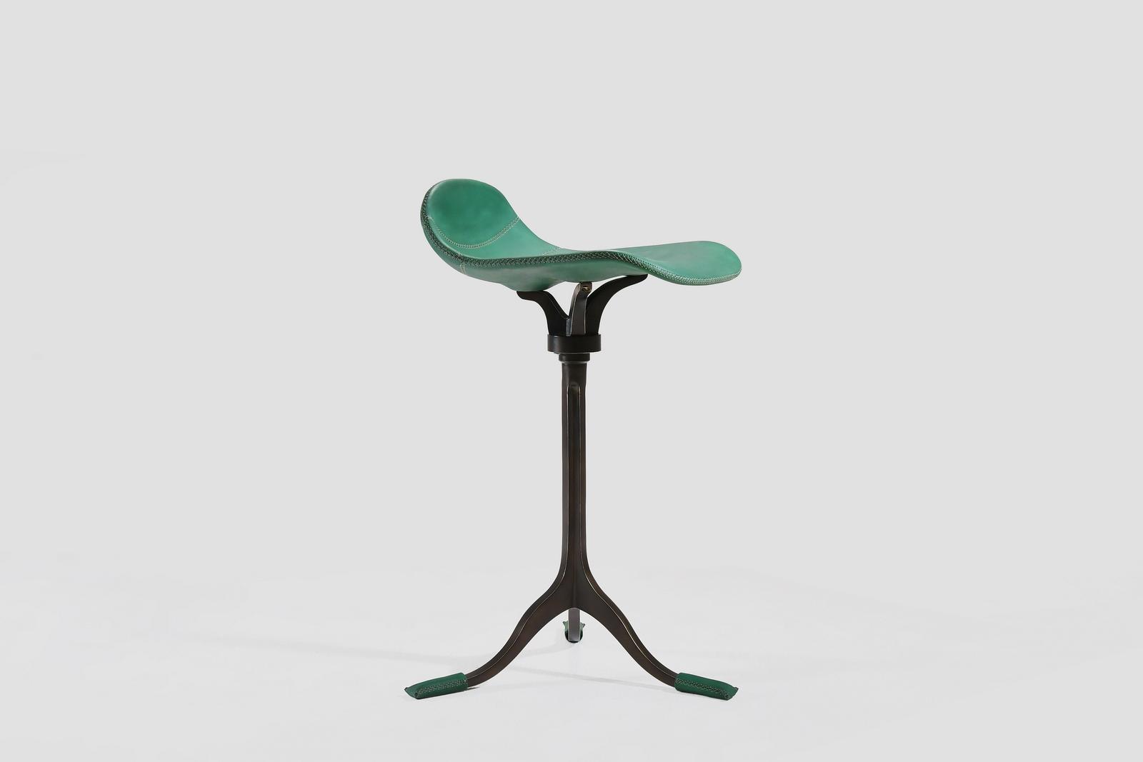 PTendercool-Chair-PT48-BS3-GR-07
