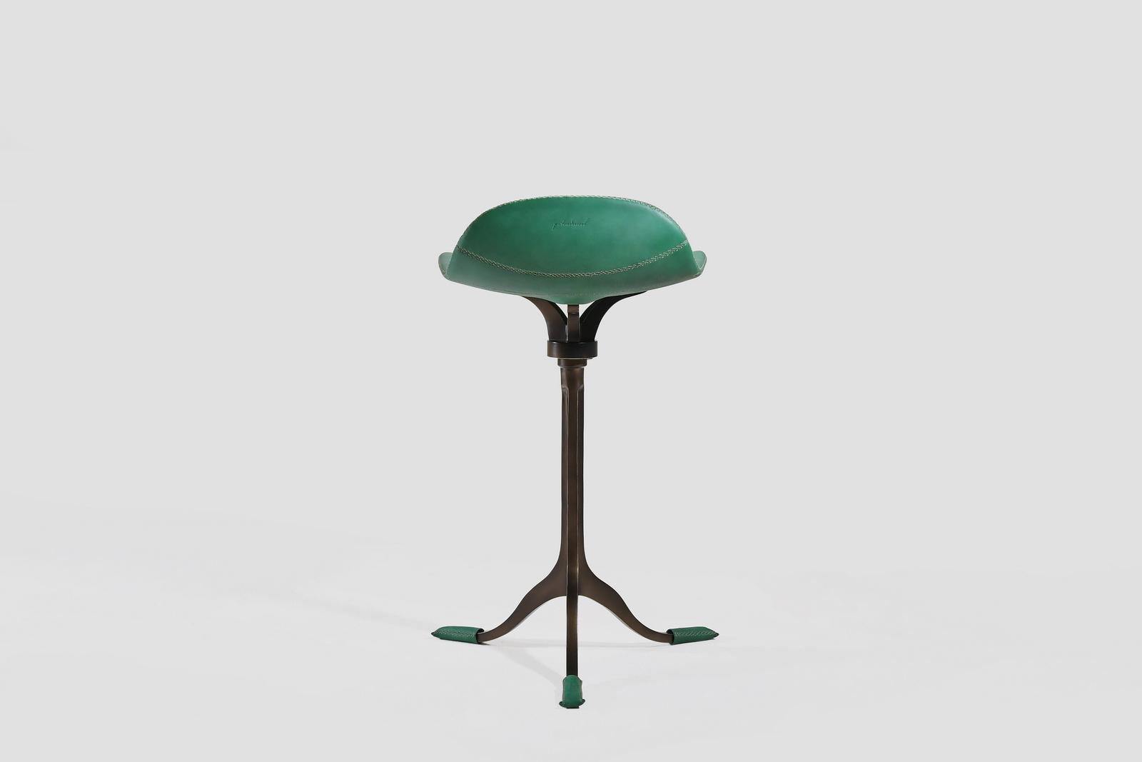 PTendercool-Chair-PT48-BS3-GR-08
