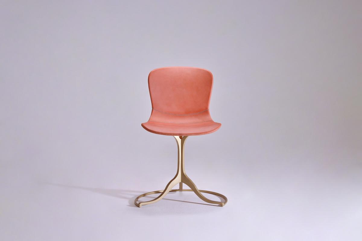 PTendercool-Chair-PT42-BS1-VR-01