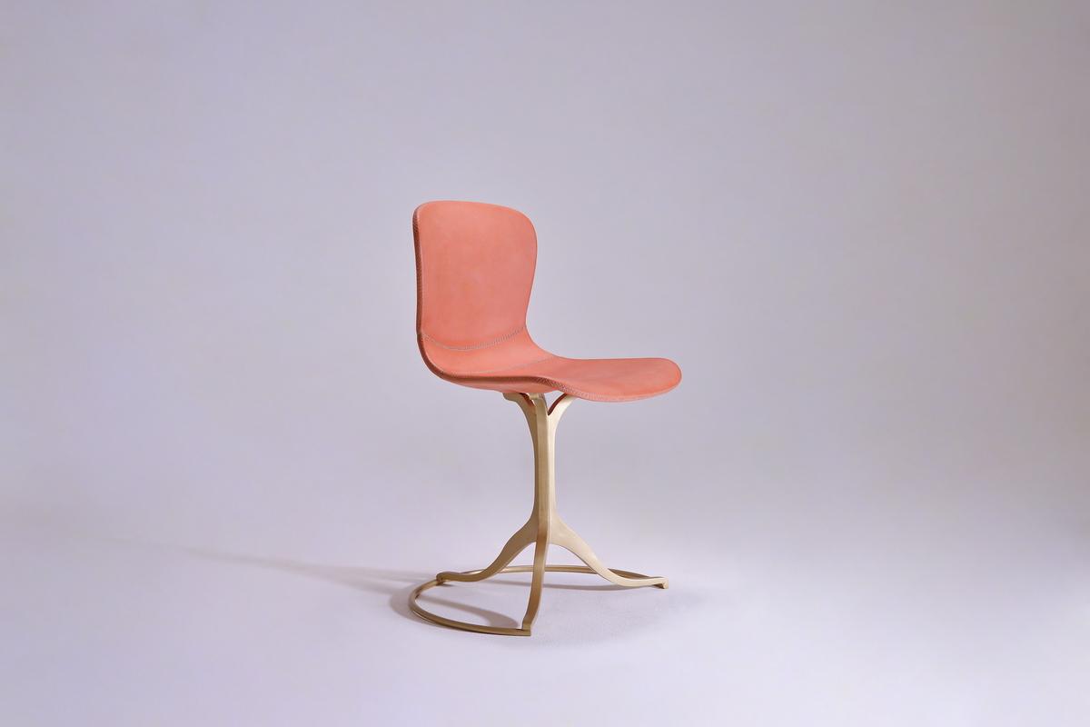 PTendercool-Chair-PT42-BS1-VR-02