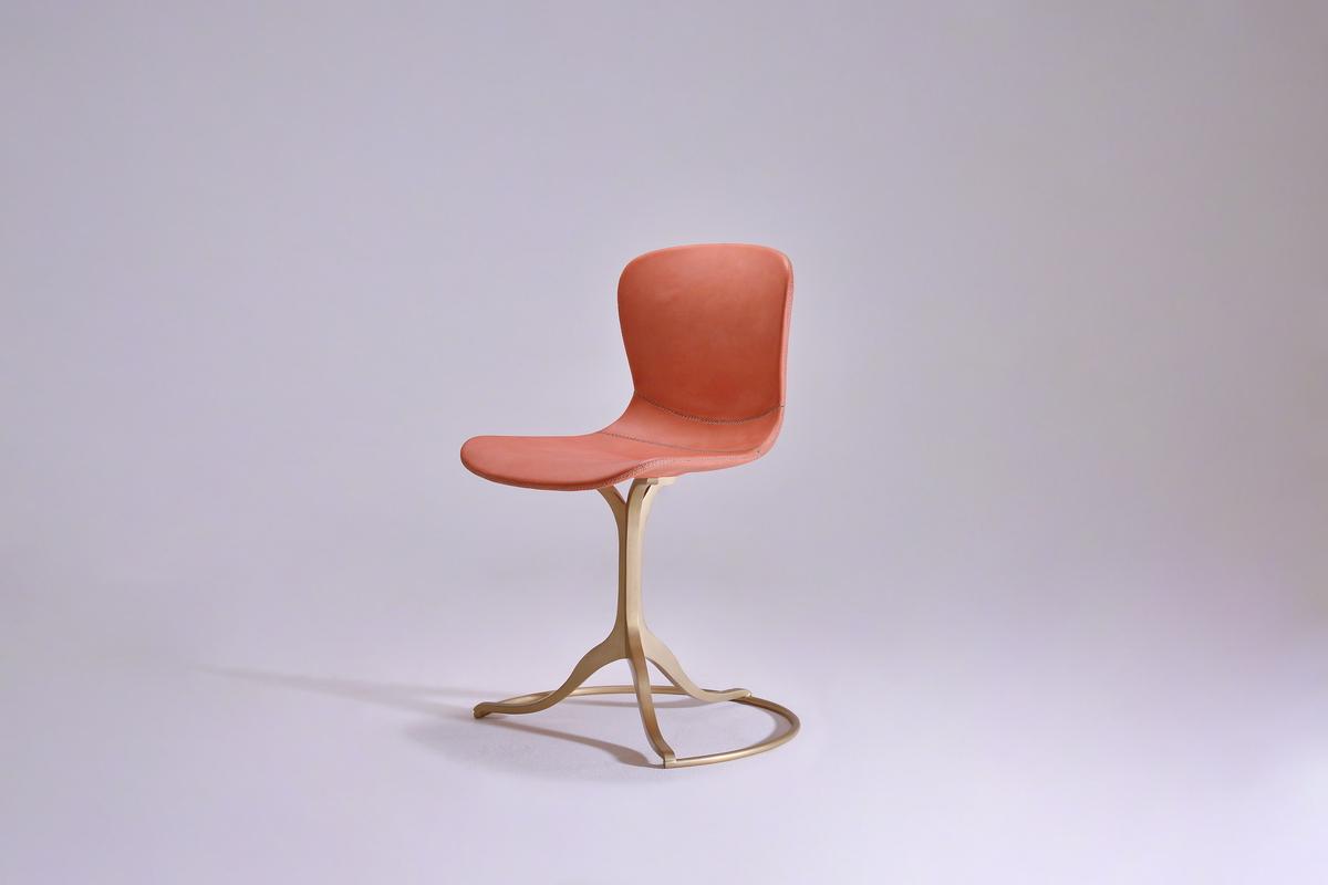 PTendercool-Chair-PT42-BS1-VR-03