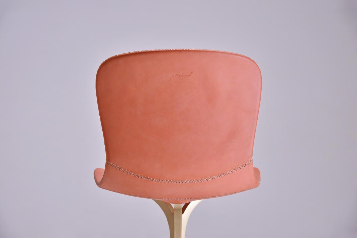 PTendercool-Chair-PT42-BS1-VR-08