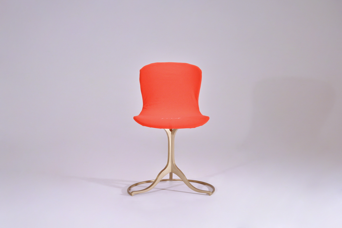 PTendercool-Chair-PT42-BS1-VR-13