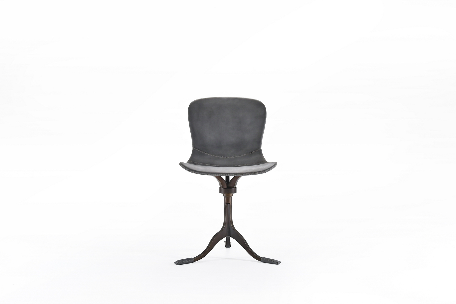 PTendercool-Chair-PT43-BS3-GY-210615-01