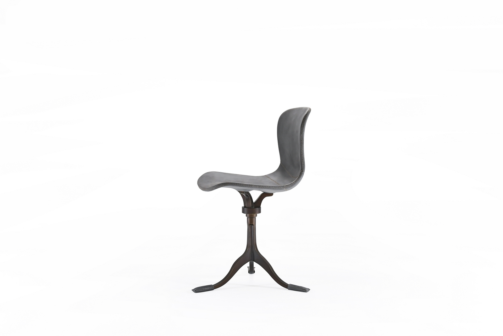 PTendercool-Chair-PT43-BS3-GY-210615-02