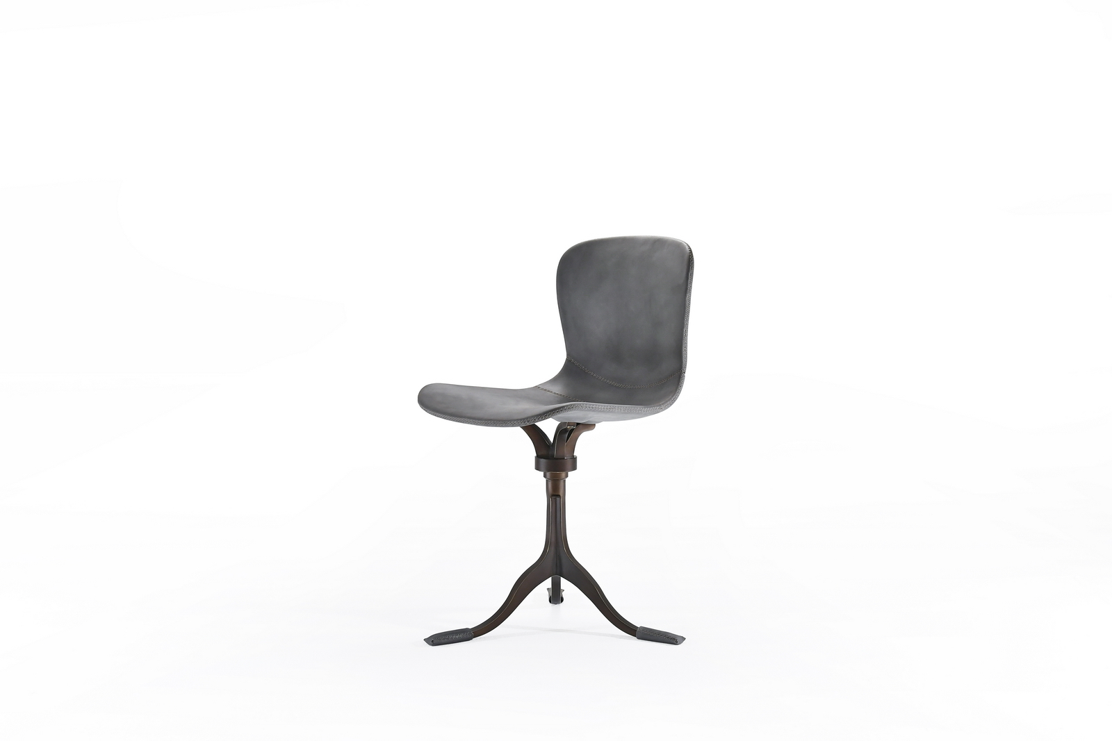 PTendercool-Chair-PT43-BS3-GY-210615-03