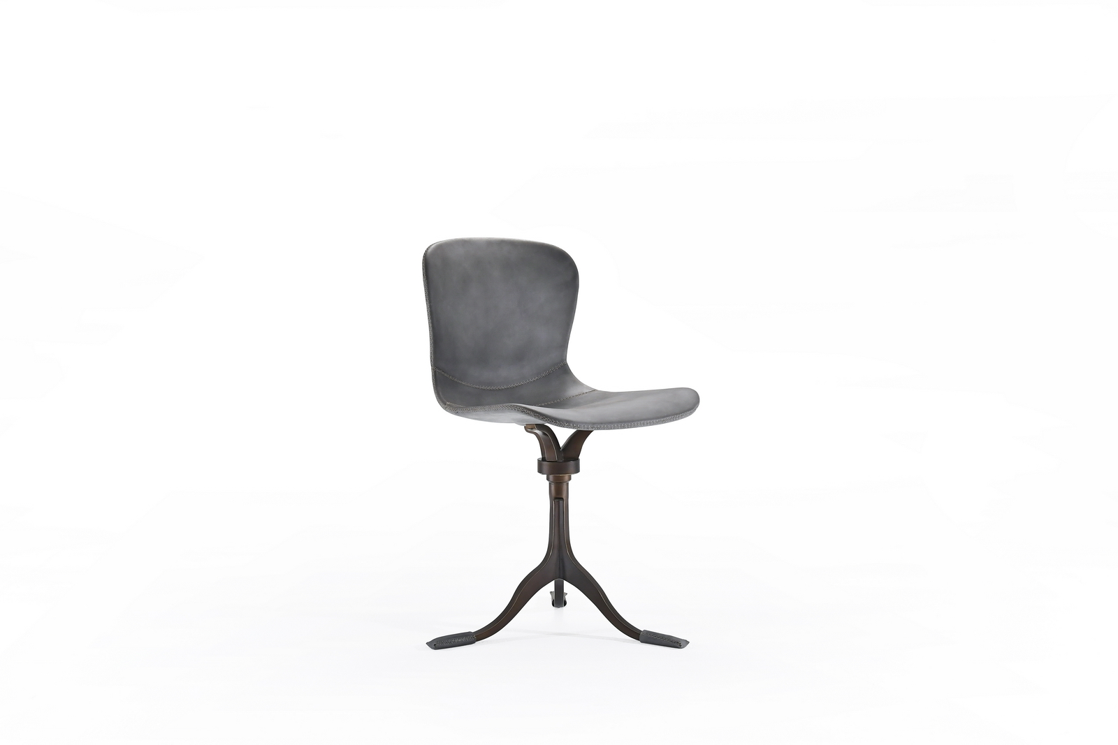 PTendercool-Chair-PT43-BS3-GY-210615-04