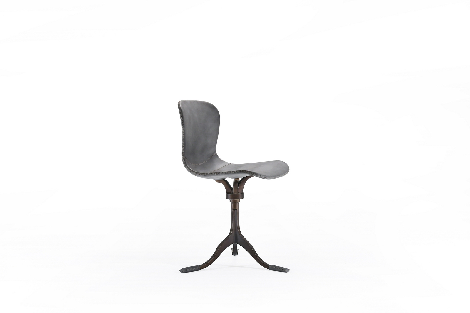 PTendercool-Chair-PT43-BS3-GY-210615-05