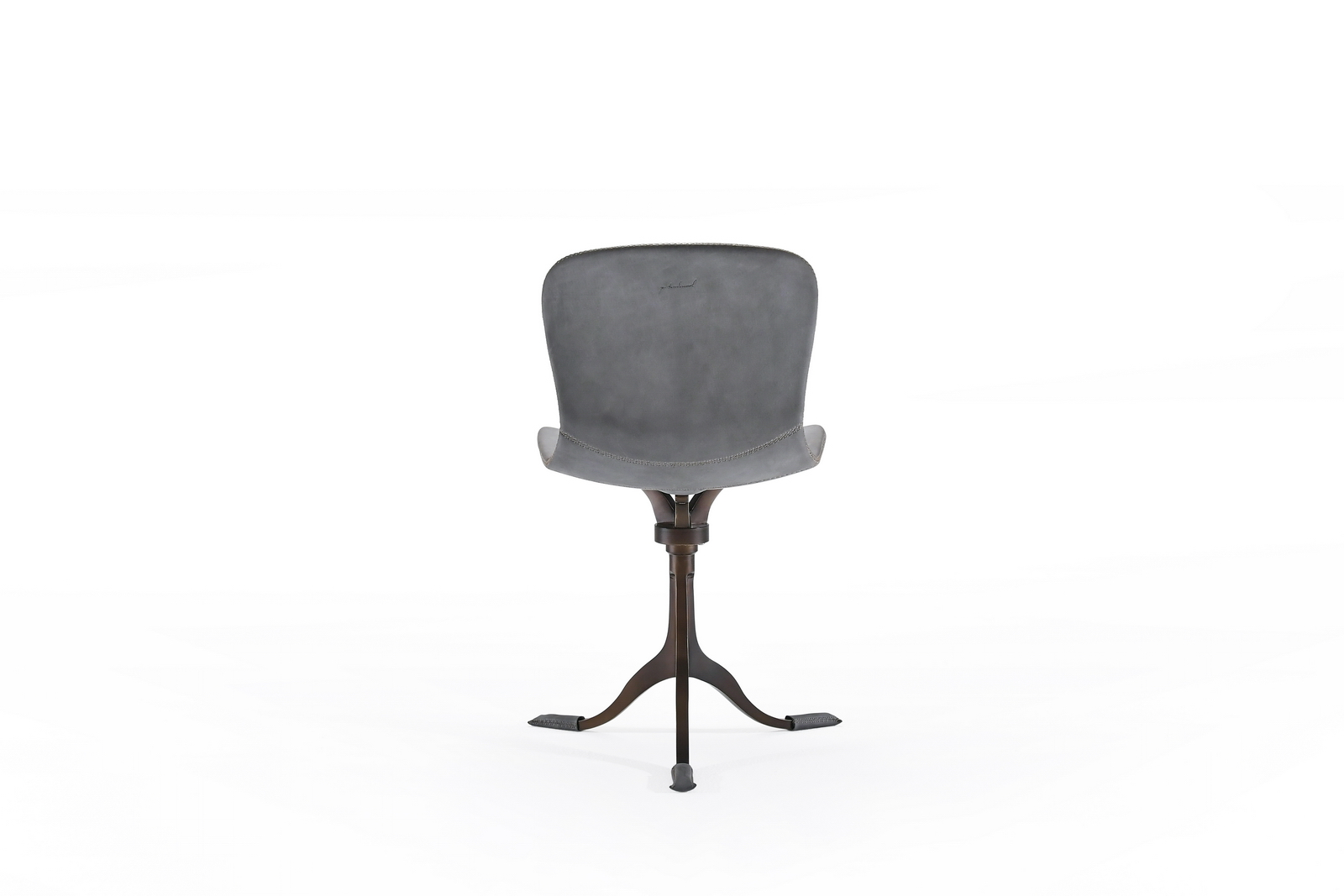 PTendercool-Chair-PT43-BS3-GY-210615-06