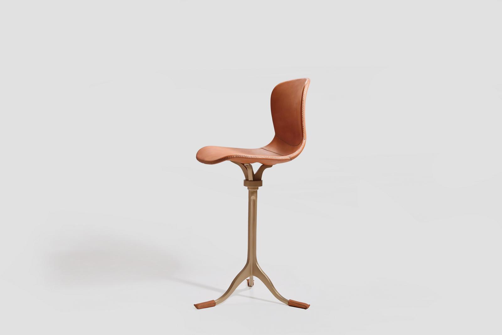 PTendercool-Chair-PT47-BS1-MB-200701-01
