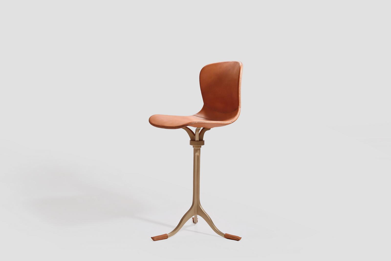 PTendercool-Chair-PT47-BS1-MB-200701-02
