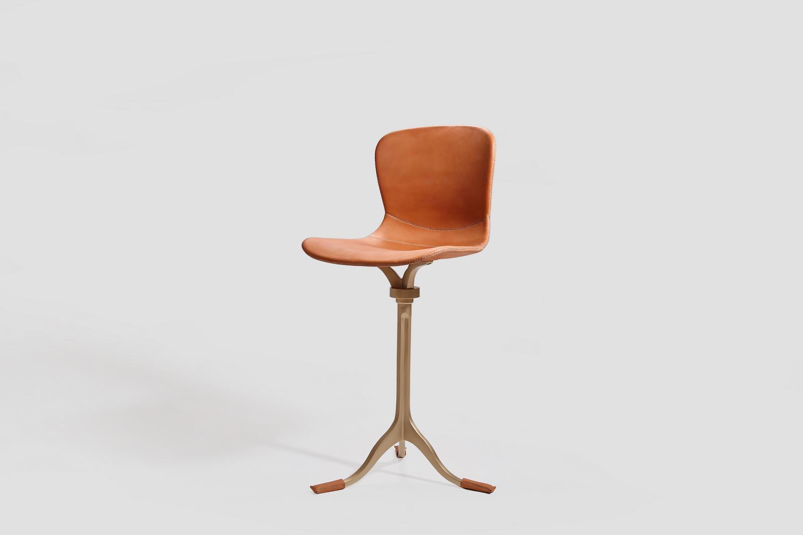 PTendercool-Chair-PT47-BS1-MB-200701-03