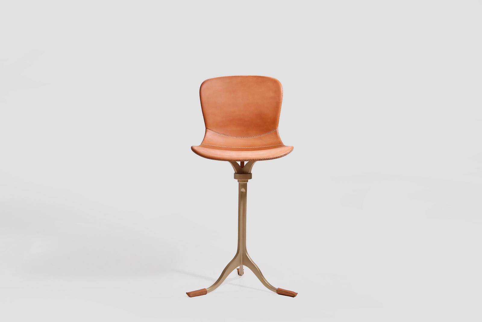 PTendercool-Chair-PT47-BS1-MB-200701-04