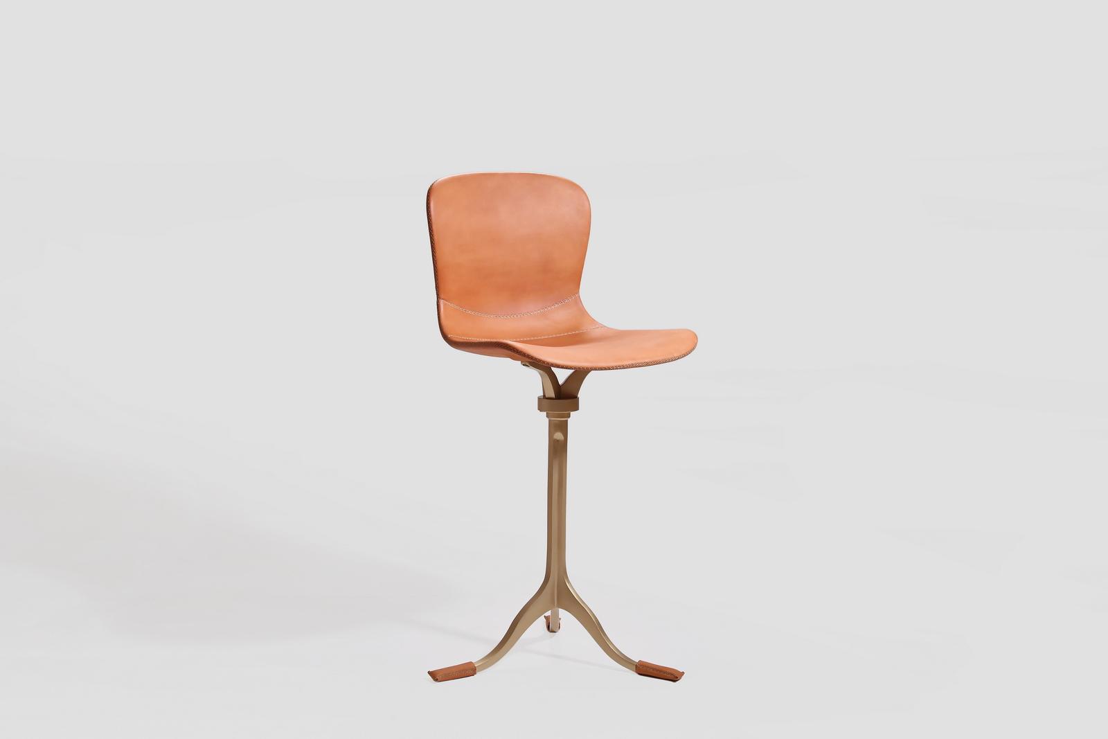 PTendercool-Chair-PT47-BS1-MB-200701-05