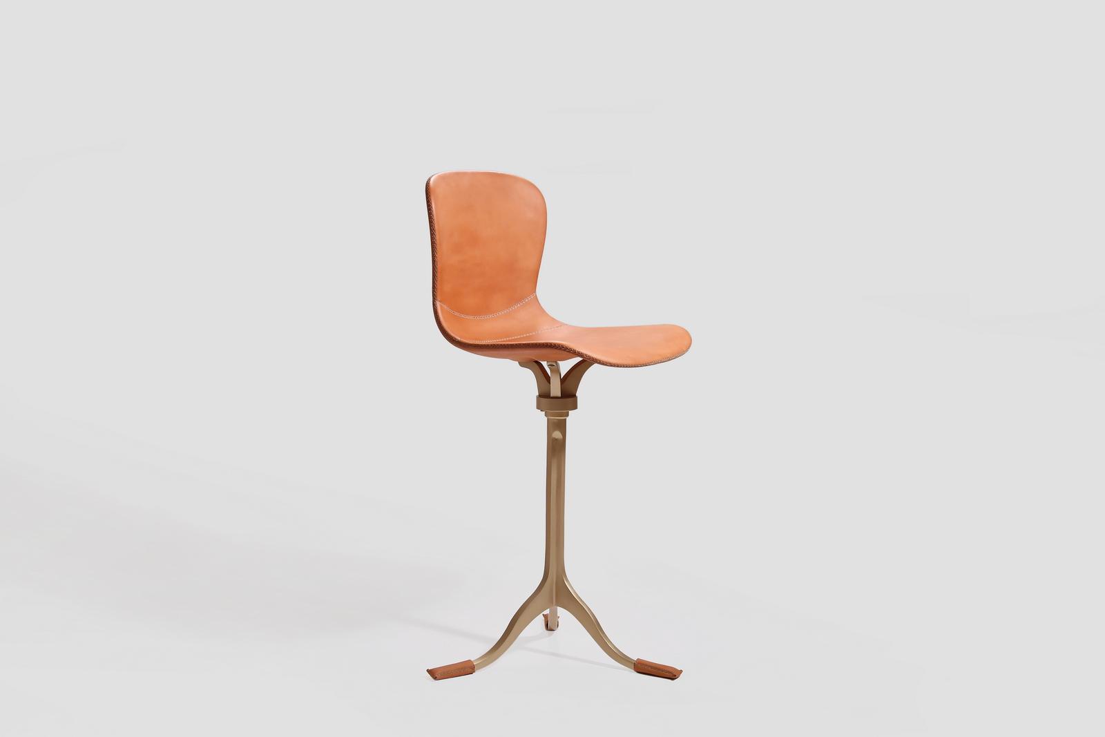 PTendercool-Chair-PT47-BS1-MB-200701-06