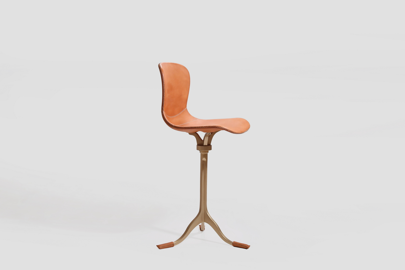 PTendercool-Chair-PT47-BS1-MB-200701-07