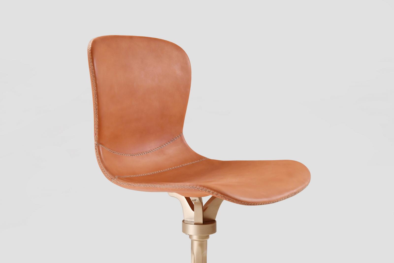 PTendercool-Chair-PT47-BS1-MB-200701-08