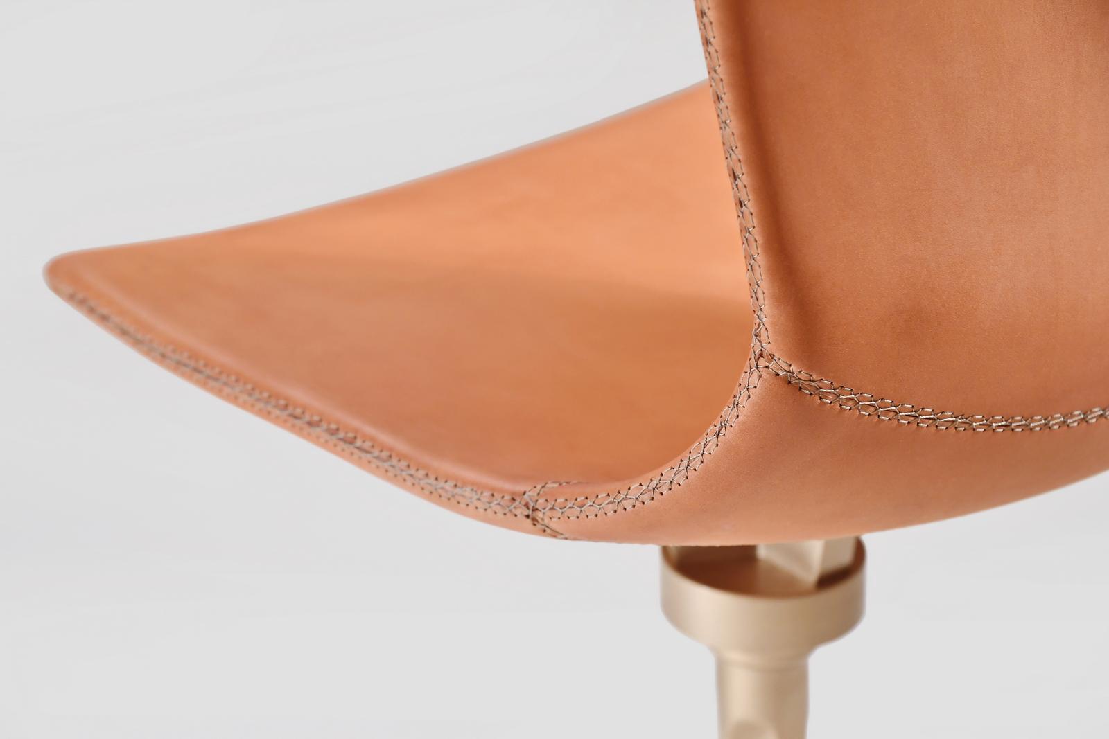 PTendercool-Chair-PT47-BS1-MB-200701-09