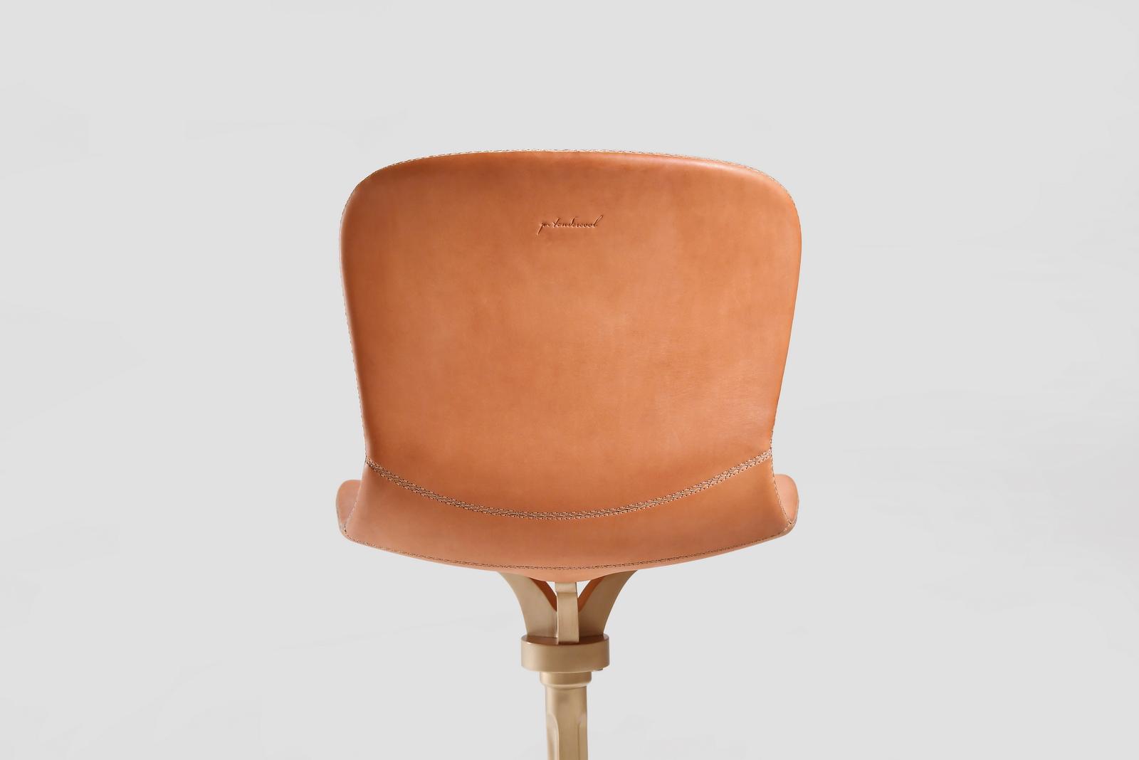 PTendercool-Chair-PT47-BS1-MB-200701-10