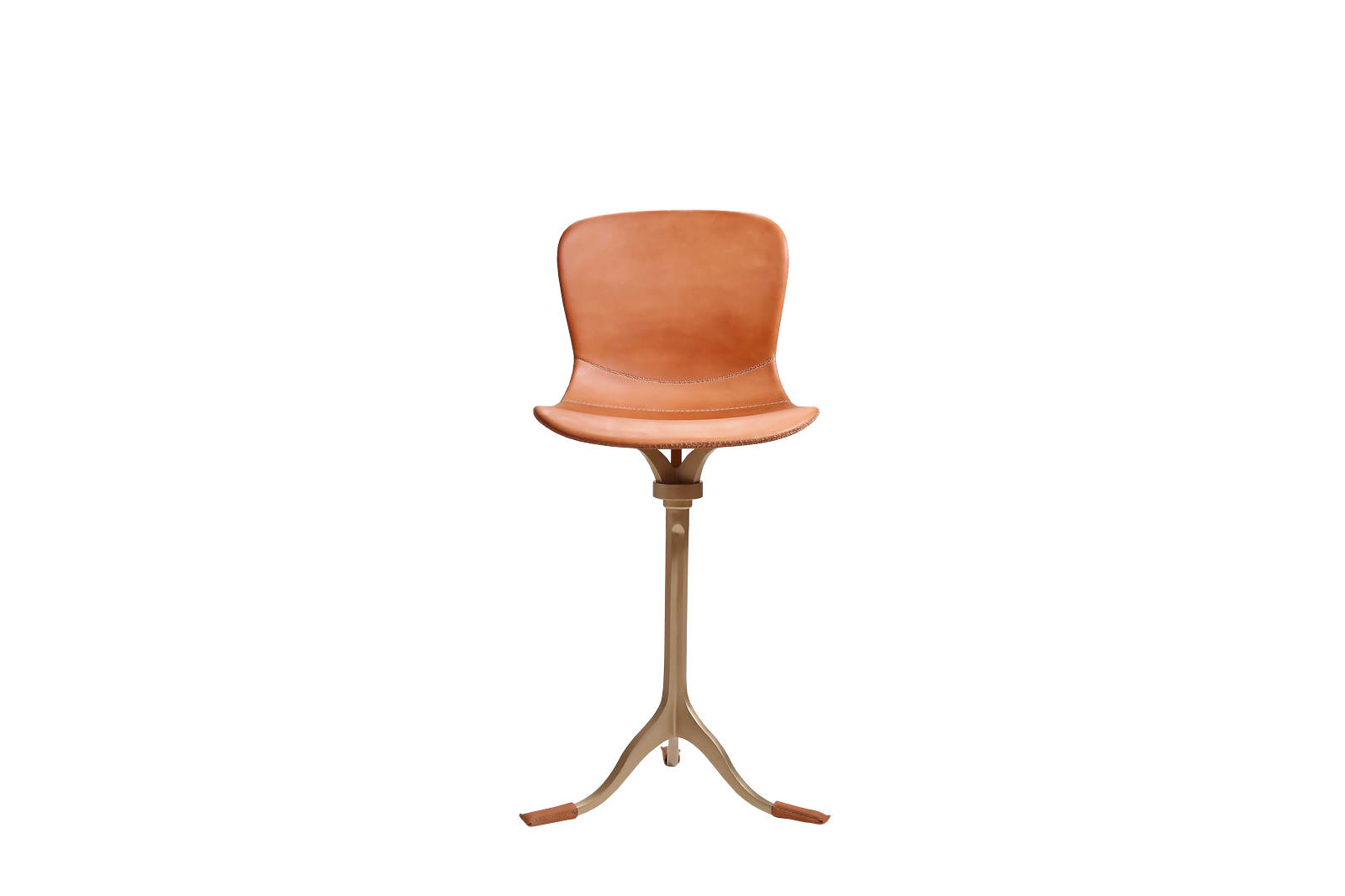 PTendercool-Chair-PT47-BS1-MB-200701-T