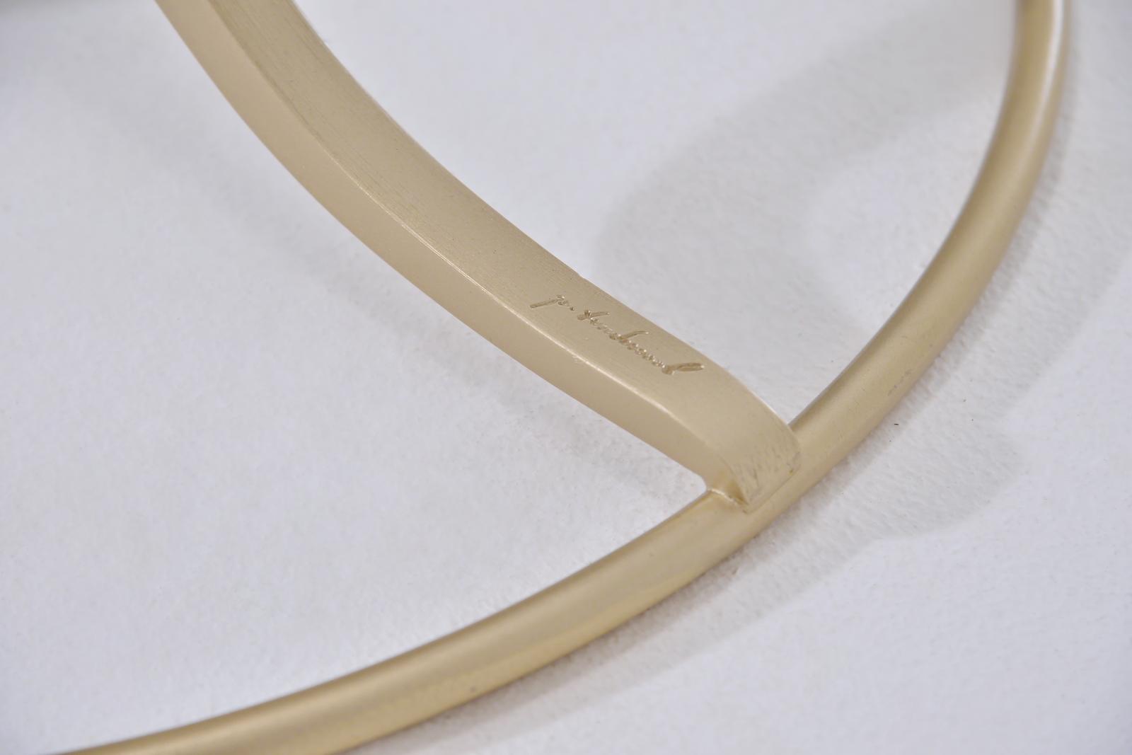 PTendercool-PT442-BS1-190219-06