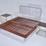 Thumbnail of http://PTendercool-Sofa-Custom-BS1-TE-DO+BLT-MK-DO-190523-03