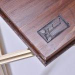 Thumbnail of http://PTendercool-Sofa-Custom-BS1-TE-DO+BLT-MK-DO-190523-10
