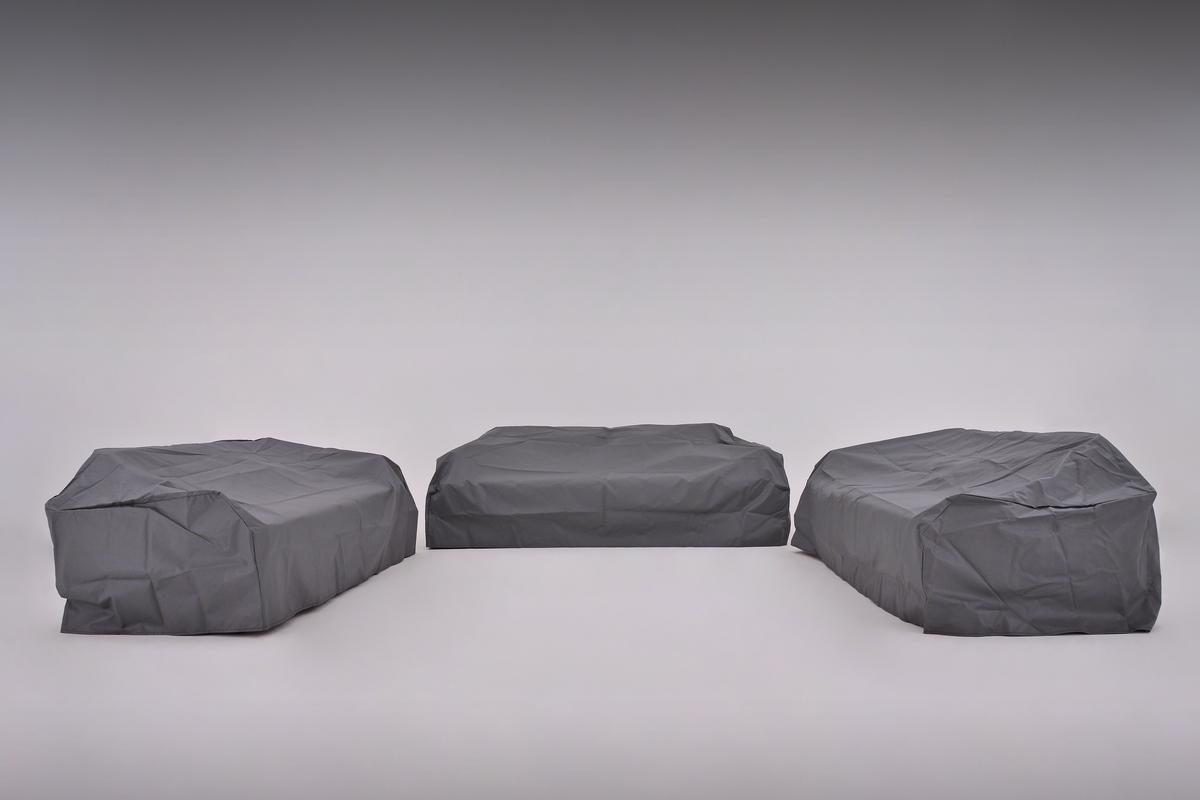PTendercool-Sofa-PT70-Custom(x3)-BS2-TE-NO-Delany-Rosemary-02