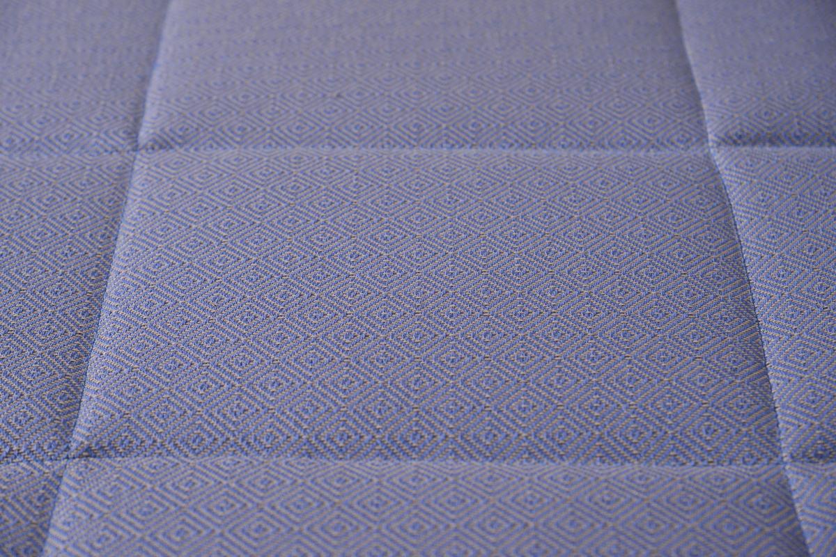 PTendercool-Sofa-PT70-Custom(x3)-BS2-TE-NO-Delany-Rosemary-09