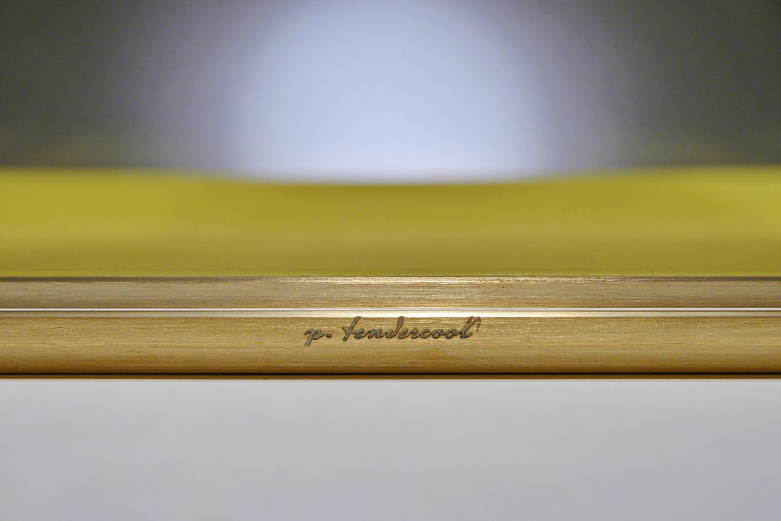 PTendercool-Display Vase-BS1-Yellow-190212-02