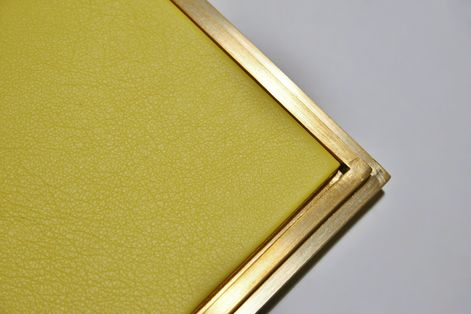 PTendercool-Display Vase-BS1-Yellow-190212-03