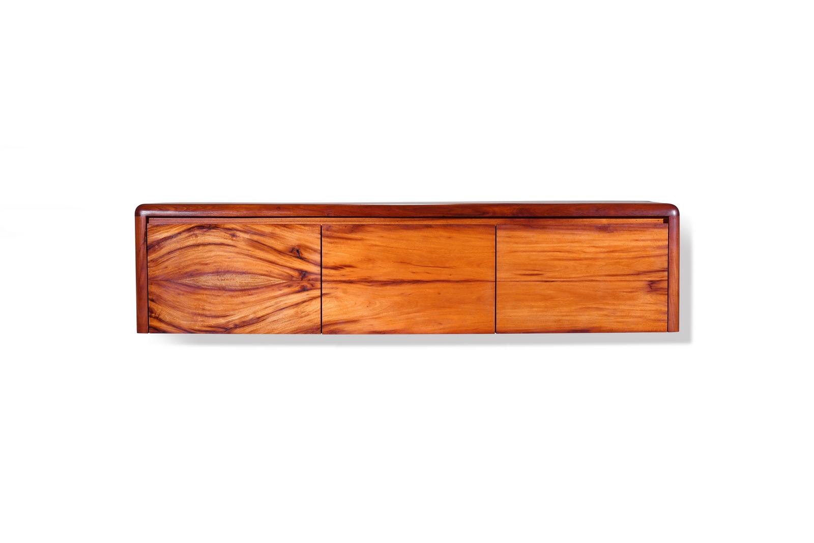 PTendercool-Hanging Cabinet-RD-DO-210809-01v