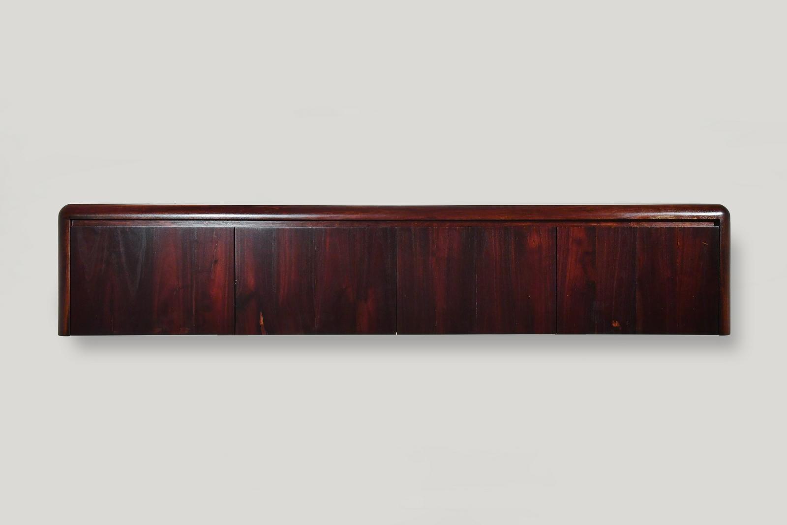 PTendercool-Hanging Cabinet-MT-DO-200513-01