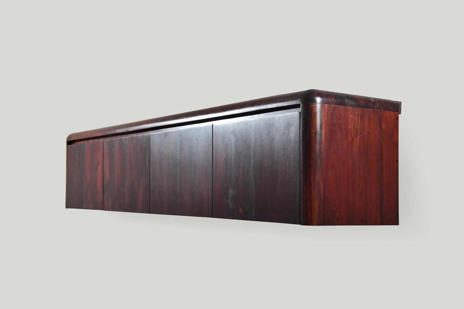 PTendercool-Hanging Cabinet-MT-DO-200513-04