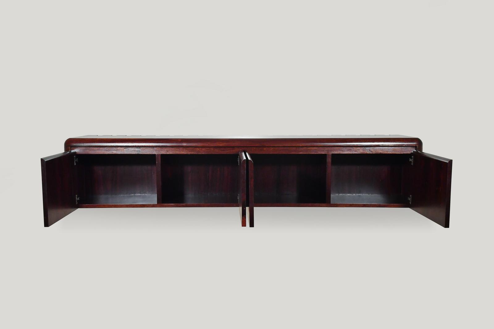PTendercool-Hanging Cabinet-MT-DO-200513-05