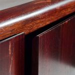 Thumbnail of http://PTendercool-Hanging%20Cabinet-MT-DO-200513-10