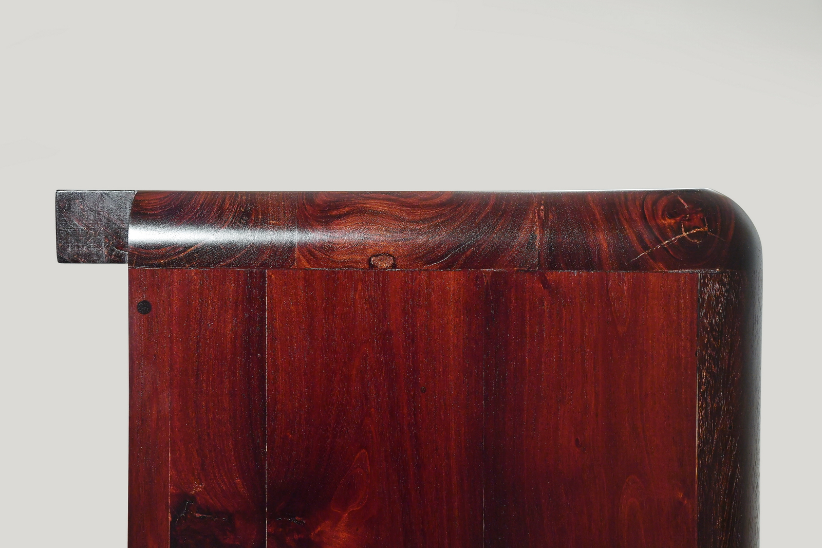 PTendercool-Hanging Cabinet-MT-DO-200513-15