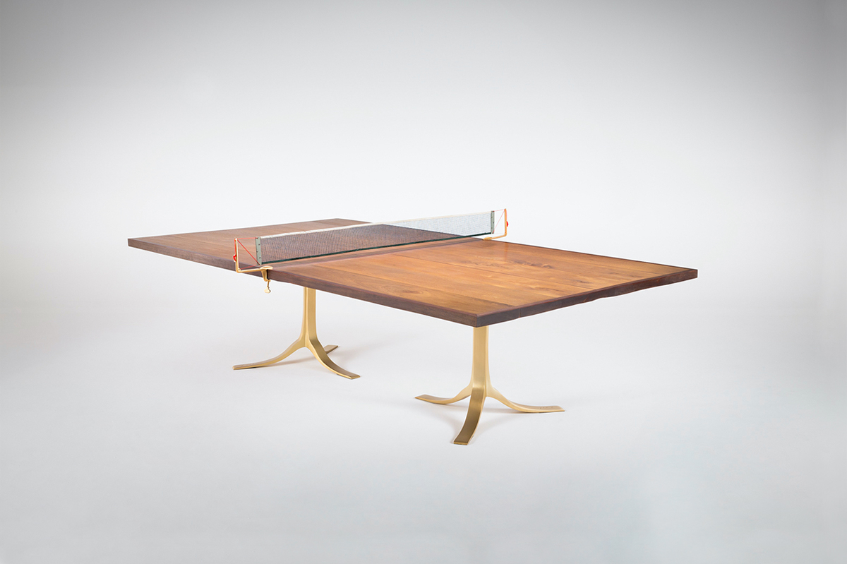 PTendercool-Ping Pong Table-PT12-BS1-T-MT-DO-01
